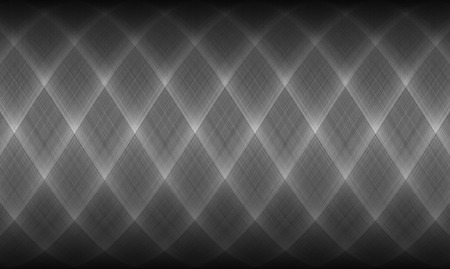neutral: Abstract dark gray background, neutral backdrop, design element Stock Photo