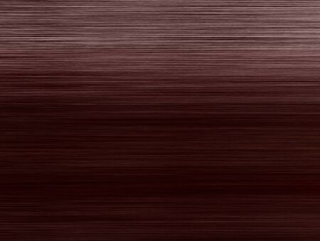 Artificial material simulates the texture of red wood, the computer generated illustration. Vintage texture background.