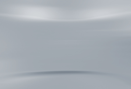 luminosity: Abstract gray background for technology, business, computer or electronics products