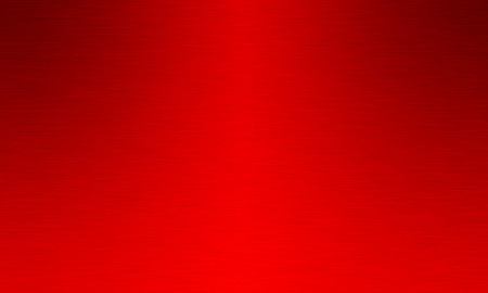 Abstract light red background, design template, textured backdrop.