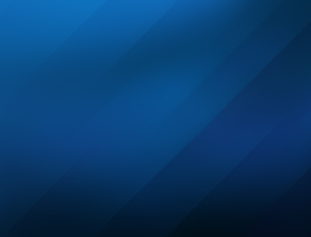 Abstract blue background, design element. Backdrop for artworks and posters.