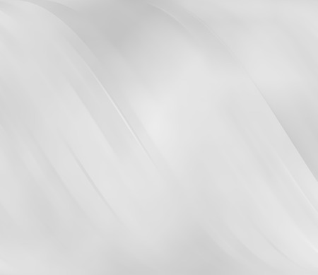 neutral: Abstract gray background, neutral backdrop, design element