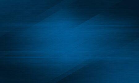 Abstract sfondo blu scuro