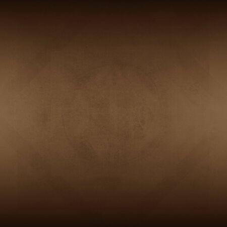 dark brown background: Vintage dark brown background