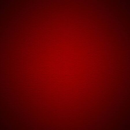 Abstract red background, paper texture, design template