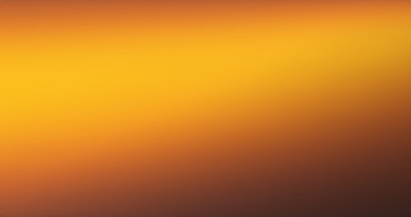 yellow orange: Yellow and orange color abstract background, digital graphic illustration