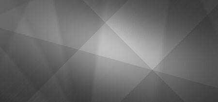 brushed metal texture: Polygonal background, brushed metal texture, neutral gray surface