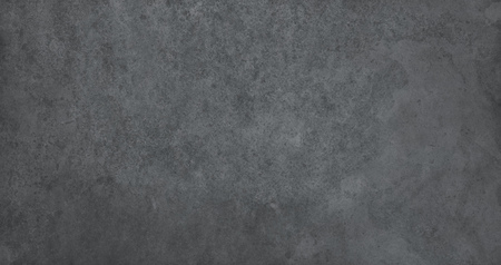 Blank marble texture dark background, abstract material Stock fotó