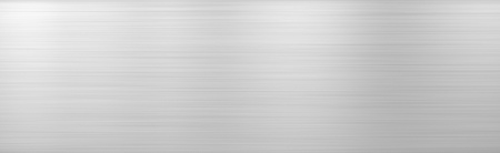 neutral: Brushed metal texture neutral background, large banner