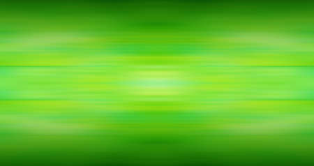 digital background: Green color abstract background, digital graphic illustration Stock Photo