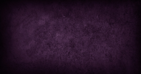 Blank marble texture dark violet background, abstract material