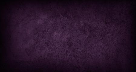 violeta: Textura en blanco de mármol de color violeta oscuro fondo, abstracto material