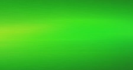green backgrounds: Green color abstract background, digital graphic illustration Stock Photo