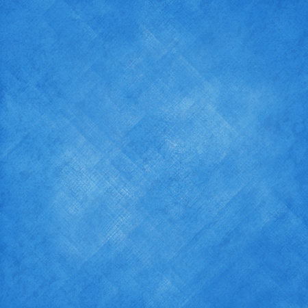 canvas texture: Blue vintage background, abstract grunge texture canvas