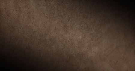 brown texture: Blank marble texture dark brown background, abstract material