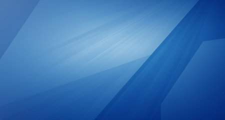 Abstract blue background with graphic element for designers and developers