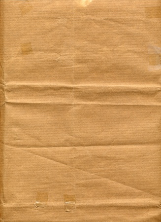 knurled: knurled parcel paper useful as a background