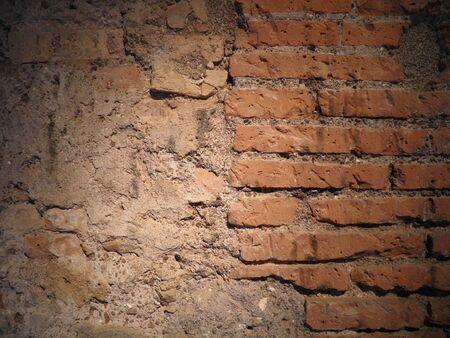 Rome - Trajan Stock Photo - 10751566
