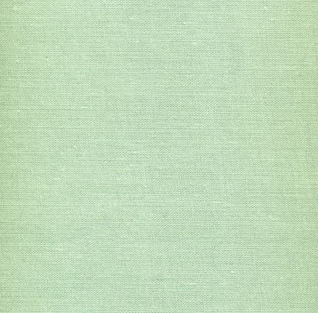 Blank sheet of green paper useful as a background photo