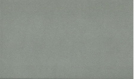 paperboard: grey paperboard useful as a background