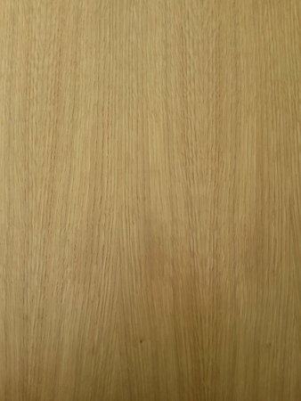 engineered: Detail of a wood plank board background