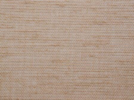burlap texture: Brown hessian burlap texture useful as a background