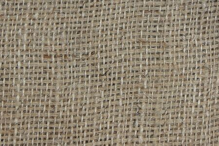 hessian: hessian burlap texture useful as a background