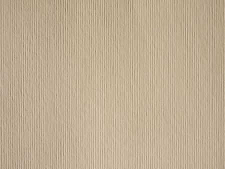 corrugated cardboard: Grey corrugated cardboard useful as a background