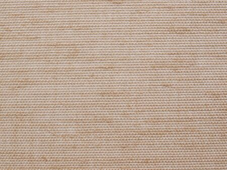 hessian: Brown hessian burlap texture useful as a background