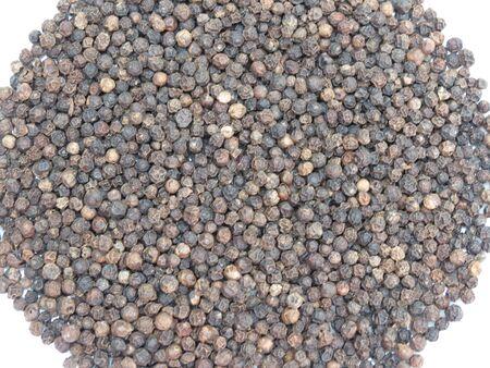 peppercorns: Black pepper peppercorns