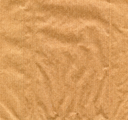 bolsa de pan: Brown paper bag for food such as vegetables and bread