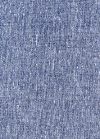 reversed: Blue jeans fabric useful as a background