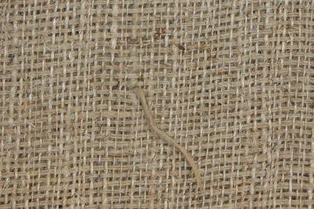 burlap texture: hessian burlap texture useful as a background