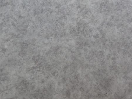 linoleum: Linoleum floor useful as a background
