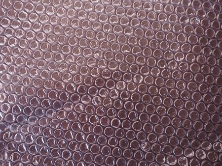 nylons: Bubble sheet useful as a background
