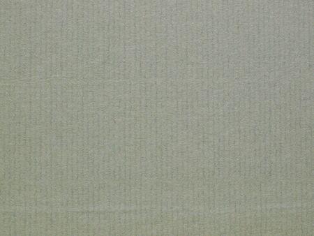paperboard: grey paperboard background