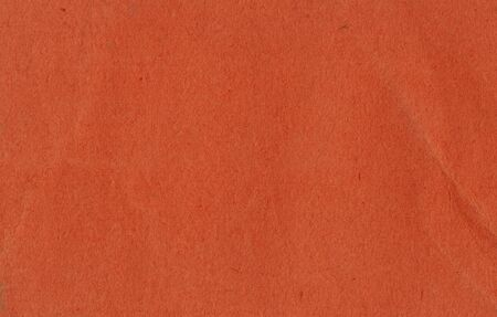 sheet: Red cardboard sheet useful as a background