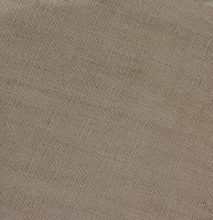 hue: Natural hue canvas texture useful as a background Stock Photo