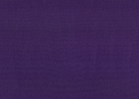 violette leatherette texture useful as a background Stock Photo - 80197454