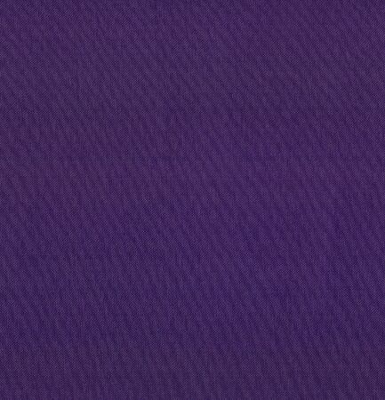 violette leatherette texture useful as a background