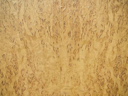 briar-root (aka brier-root) legno utile come sfondo