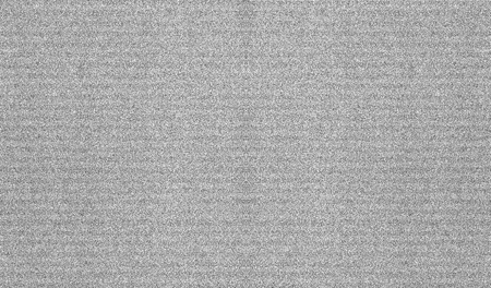 grey paper texture useful as a background (low res scan of paper)