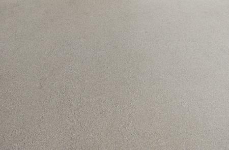 grey polyurethane tartan track surface useful as a background