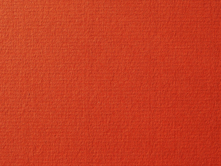 red paper ribbed texture useful as a background