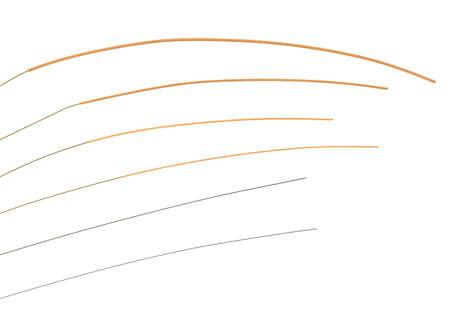 light gauge phosphor bronze acoustic guitar strings