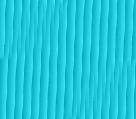 cast in place: Abstract seamless background pattern of rows placed stripes and spots pink, blue light and dark