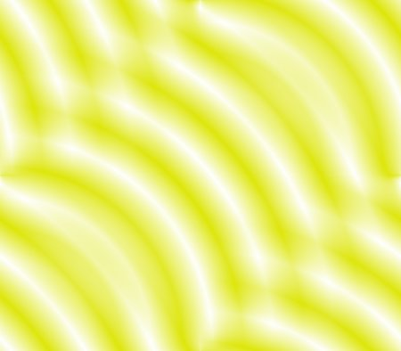 cast in place: Abstract seamless background pattern of rows placed strips and dots, spots yellow, white