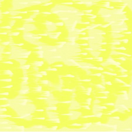 artist's canvas: Abstract background of the sea of ??yellow flowers flowing paint of light and dark spots of the wave throughout the drawing
