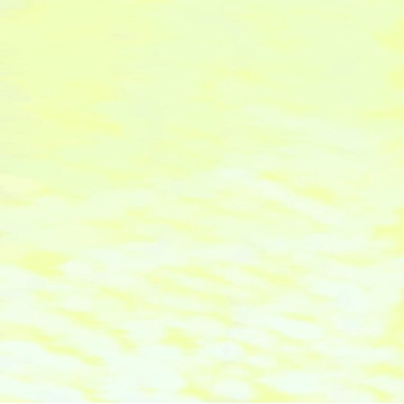 artist's canvas: Abstract background of the sea of ??yellow and gray and white colors flowing paint light and dark spots of the wave throughout the drawing