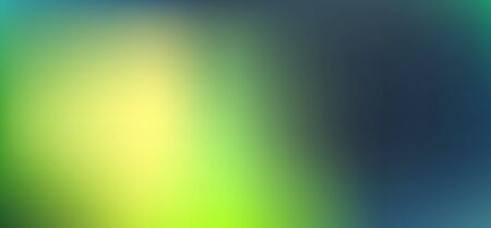 blue gradient: Abstract blurred vector backgrounds. Nature backdrop for design